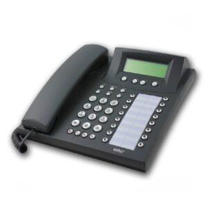 karel ft20 operatör telefon