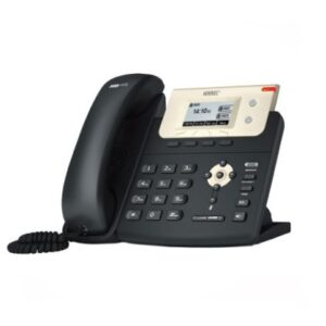 karel ip 111 telefon