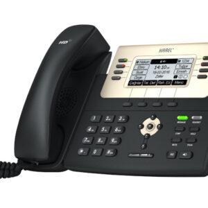 ip1141 ip telefon