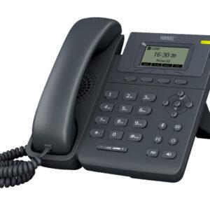 ip1211 ip telefon