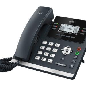 ip131 ip telefon