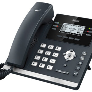 ip132 ip telefon