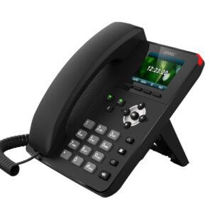 IP202P ip telefon