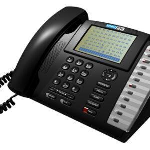 Operatör/Özel Telefon