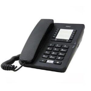 karel tm142 masaüstü telefon